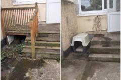 Garden-Clearance-1