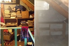 House-Clearance-Cleaning-12