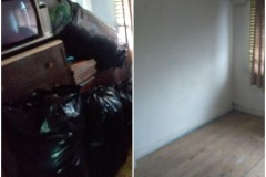House-Clearance-Cleaning-16