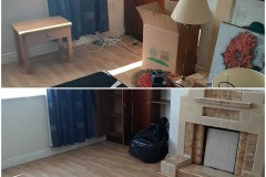 House-Clearance-Cleaning-2
