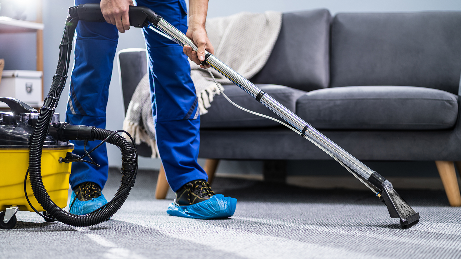 House Clearance & Cleaning For Home & Business